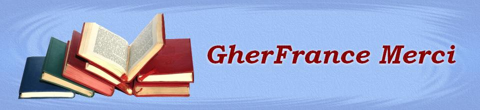 GherFrance