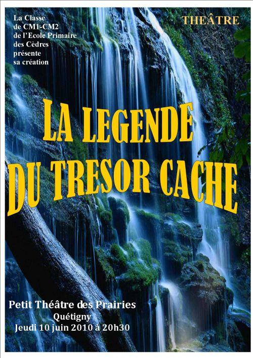 Affiche Légende du Trésor Caché.jpg