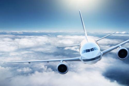 24 aerien-817949.jpg