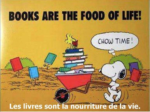 Books are the food of life.02.jpg