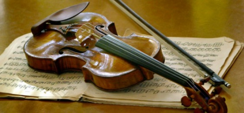 violon-604-564x261.jpg