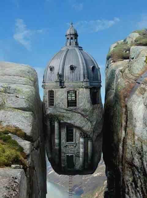 House between Two Rocks.jpg