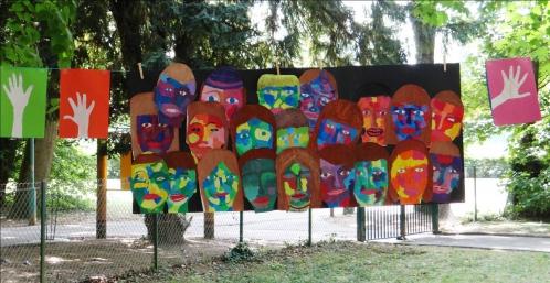 Blog Fête des Arts 11.jpg