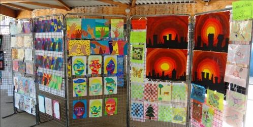 Blog Fête des Arts 09.jpg