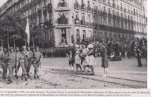 Dijon - Place Darcy - 13 septembre 1944.jpg