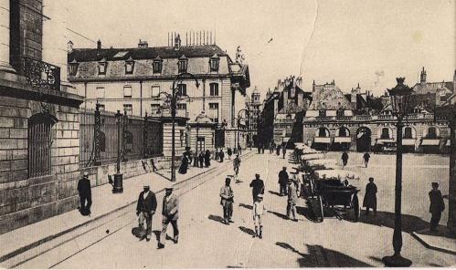 Dijon - 1905-1910.jpg