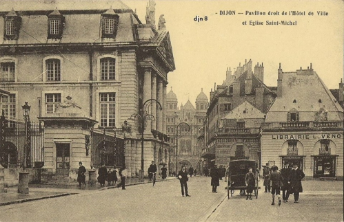 Dijon - Place Royale 01.jpg