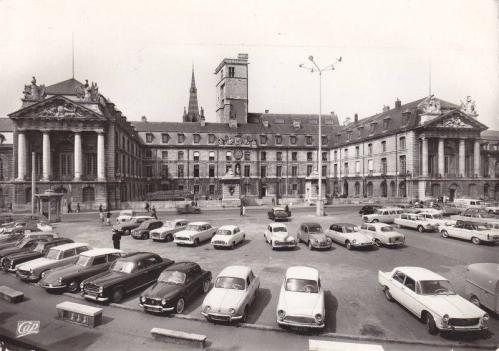 Dijon années 60.jpg