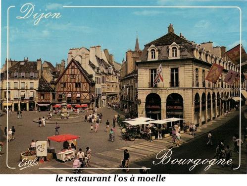 Dijon - Place François Rude.jpg