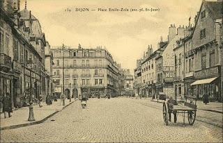 Dijon Place Emile Zola 01.jpg