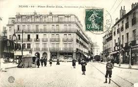 Dijon Place Emile Zola 03 1900.jpg