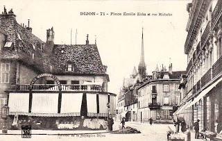 Dijon Place Emile Zola et Rue Michelet.jpg