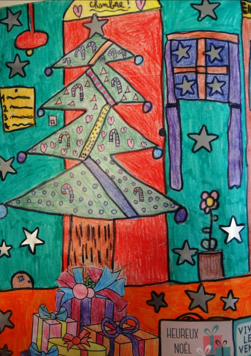 Noël 2014 01.jpg