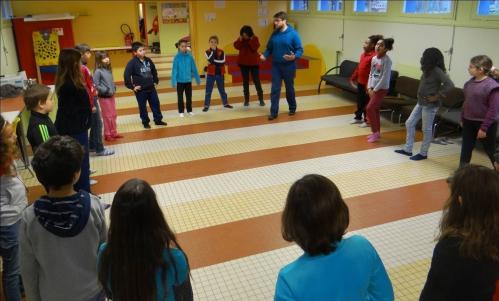 Danse Rameau 07.jpg