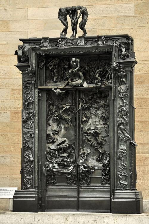 640px-Zürich_-_Kunsthaus_-_Rodin's_Höllentor_IMG_7384_ShiftN.jpg