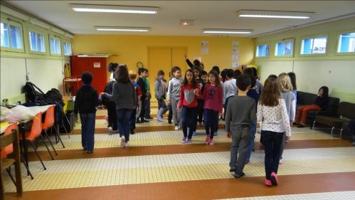 Danse Renaissance 02.jpg