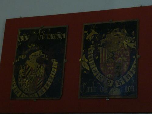 Armoiries de la Toison d'Or 1.JPG