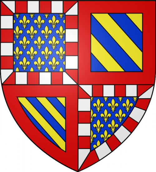 Armoiries de Bourgogne.png