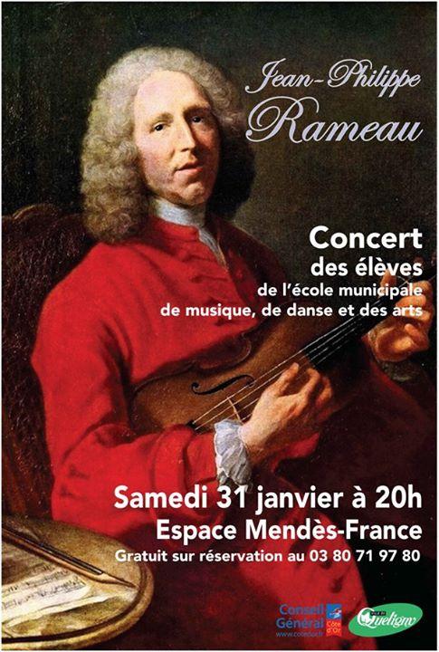 Affiche Jean-Philippe Rameau.jpg