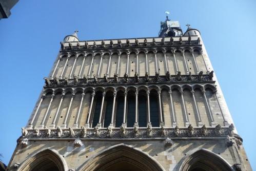 Dijon église.jpg