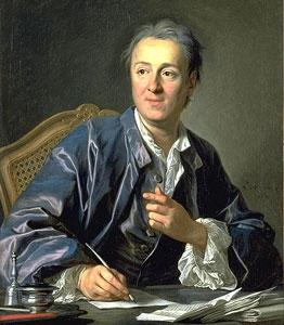 Diderot_Denis.jpg