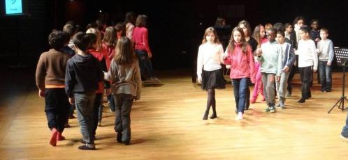 Répétition Mendès-France - 30-01-2015 - 18A.jpg