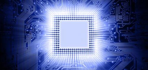 Nanotechnologie.jpg