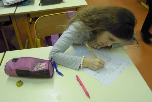 Atelier d'écriture 03.jpg