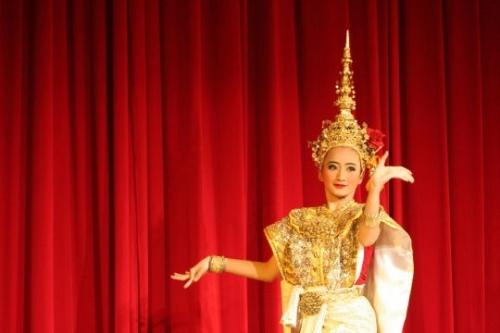 danse-thailande-811811.jpg