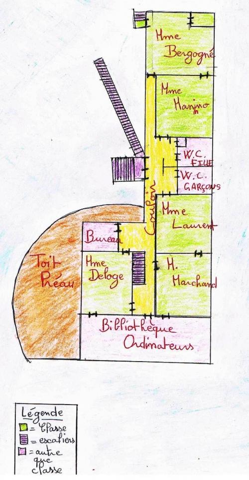 Plan Ecole Annabelle - Décembre 2014.jpg