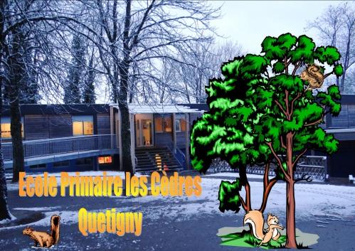 Bannière Ecole des Cèdres 02.jpg