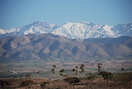 Atlas Maroc.jpg