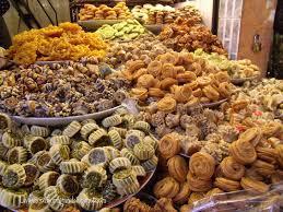 pâtisseries marocaines.jpg