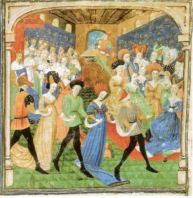 Danse Moyen Age.jpg