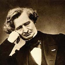 Hector Berlioz.jpg