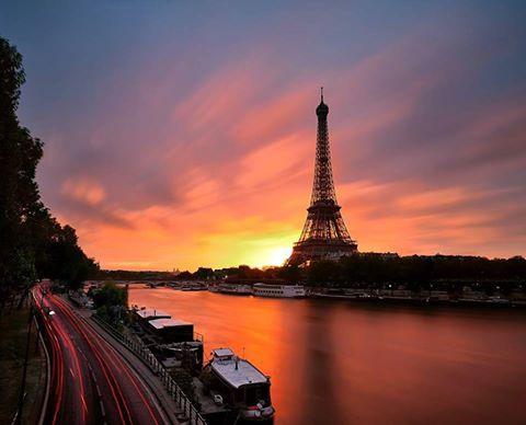 Paris - Seine 03.jpg