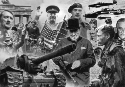 2e-guerre-mondiale.jpg