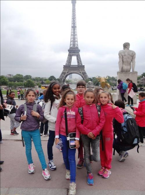 15 mai 2015 - Voyage à Paris 45.jpg