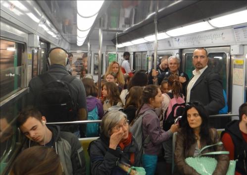 15 mai 2015 - Voyage à Paris 06.jpg