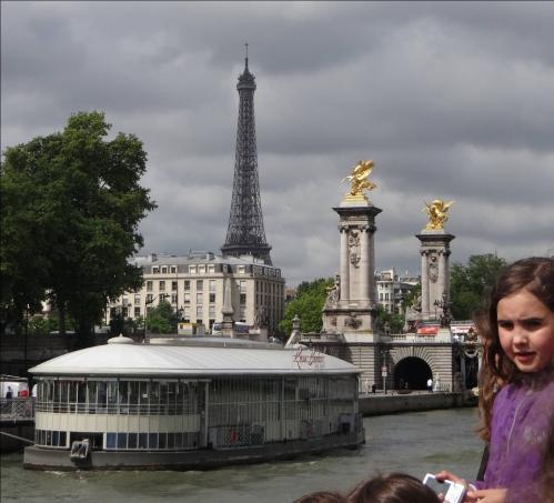 15 mai 2015 - Voyage à Paris 18.jpg