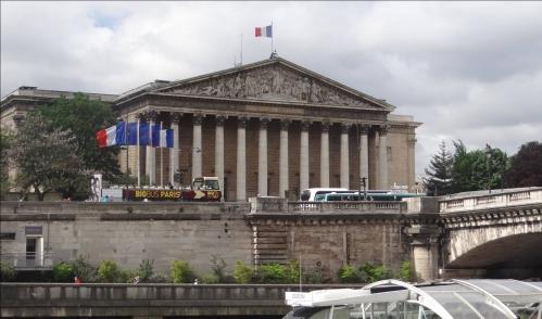 15 mai 2015 - Voyage à Paris 19.jpg