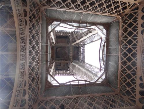 15 mai 2015 - Voyage à Paris 10.jpg