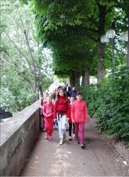 15 mai 2015 - Voyage à Paris 48.jpg