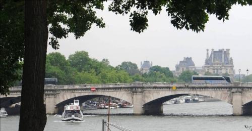 15 mai 2015 - Voyage à Paris 53.jpg