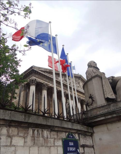15 mai 2015 - Voyage à Paris 68.jpg