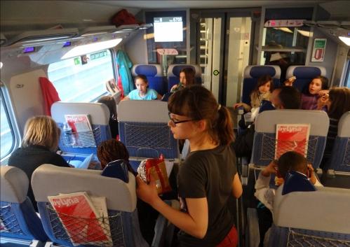 15 mai 2015 - Voyage à Paris 78.jpg