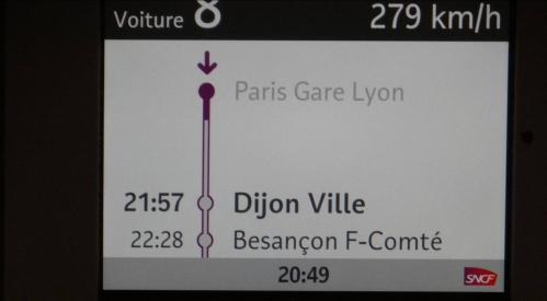 15 mai 2015 - Voyage à Paris 79.jpg
