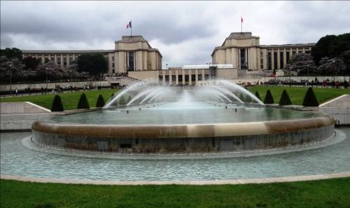 15 mai 2015 - Voyage à Paris 40.jpg