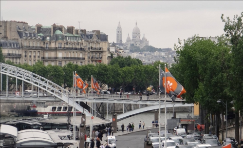 15 mai 2015 - Voyage à Paris 39.jpg