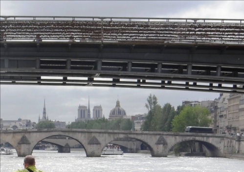 15 mai 2015 - Voyage à Paris 21.jpg